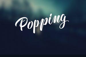 popping2